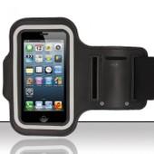 Brassard Iphone 5 Housse Etui Coque Running Sport Iphone5 Apple