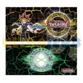 Tapis Collection Legendaire 3 ( Legendary Collection ) ! Yu-Gi-Oh