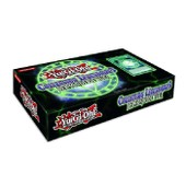 Yu-Gi-Oh! Collection L�gendaire 3 Le Monde De Yugi Legendary Collection