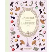 Almanach Perp�tuel Ladur�e de Zahia Hafs