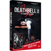 Death Bell Ii, Le Camp De La Mort - �dition Limit�e de Yu Seon-Dong