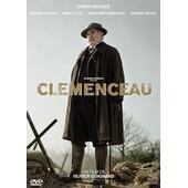 Cl�menceau de Olivier Guignard