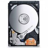 Disque dur interne 1To Toshiba 3.5