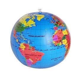 New Globe