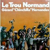 Le Trou Normand - Passe Moi Le Sel - G�rard Chinchilla Hernandez
