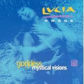 Goddess Volume 3 Mystical Visions - Hwong, Lucia