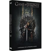 Game Of Thrones (Le Tr�ne De Fer) - Saison 1 de Timothy Van Patten