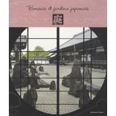 Bonsa�s Et Jardins Japonais de Miki Usui