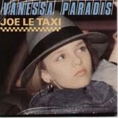 Joe Le Taxi (French) - Vanessa Paradis