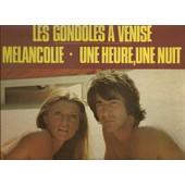 Special : Melancolie, Coeur Bless�, Les Gondoles � Venise, Adam Et Eve, Oh ! Marie Maria, Poup�e De Porcelaine, Une Heure Une Nuit, Lady Banana, Une Bague Un Collier, Tu M'appartiens, ................ - Sheila - Ringo