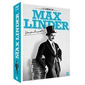 Le Cin�ma De Max Linder - + 1 Livre de Max Linder