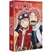 Fairy Tail - Vol. 9 de Shinji Ishidaira