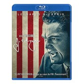 J. Edgar - Blu-Ray de Clint Eastwood