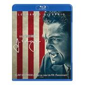 J. Edgar - Blu-Ray de Clint Eastwood