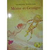 M�me Et Gentigre de G�rald Stehr