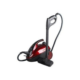 Polti Vaporetto Comfort Red - Laveuse � pression