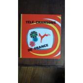 Album Images Chocolat Poulain,T�l� Chanson De France de Chocolat Poulain