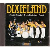 Dixieland Cds 51039 - Eddie Condon & His Dixieland Band