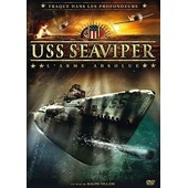 Uss Seaviper - L'arme Absolue de Ralph A. Villani