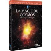 L'odyss�e Des Sciences - 3 - La Magie Du Cosmos & L'univers �l�gant de Graham Judd