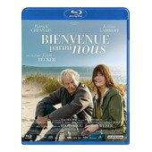 Bienvenue Parmi Nous - Blu-Ray de Jean Becker