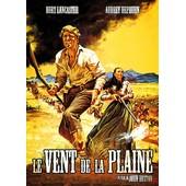 Le Vent De La Plaine de John Huston