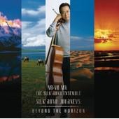 Silk Road Journeys: Beyond The Horizon - Ma, Yo-Yo