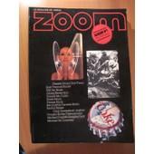 Zoom, Le Magazine De L'image Album N� 1