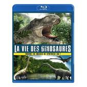 La Vie Des Dinosaures - Blu-Ray de Han Sang-Ho