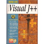 Visual J++ de Collectif
