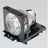 Hitachi DT00771 230 W Projector Lamp - UHB