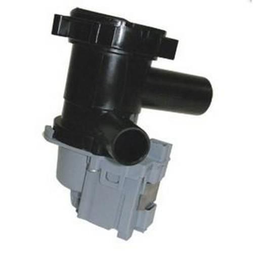 Bosch Pompe De Vidange Lave Linge Siemens Wxs862oe/06