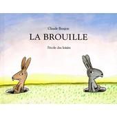 La Brouille de Claude Boujon