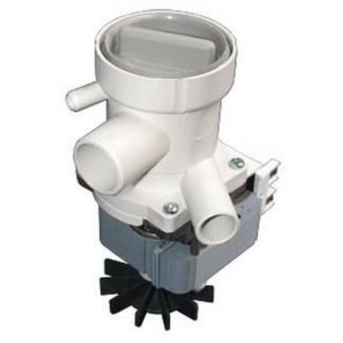 Bosch Pompe De Vidange Lave Linge Bosch Wff1270/12