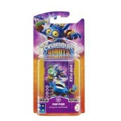Figurine Skylanders Giants - Pop Fizz