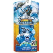 Figurine Skylanders Giants - Slam Bam