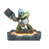 Figurine Skylanders Giants - Crusher