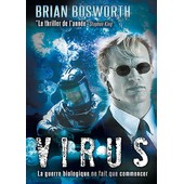 Virus de Allan A. Goldstein