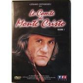 Le Comte De Monte Cristo Volume 1 Episode 1 Et 2 de Coproductions Tf1