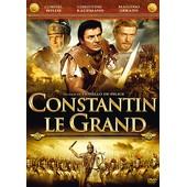 Constantin Le Grand de Lionello De Felice