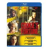 Cookie's Fortune - Blu-Ray de Robert Altman
