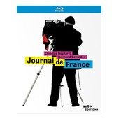 Journal De France - Blu-Ray de Raymond Depardon