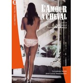 L'amour � Cheval - Version Longue de Pasquale Festa Campanile