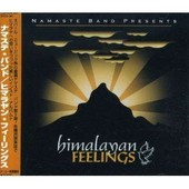 Namaste Band / Himalayan Feelings