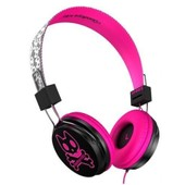 CASQUE GOODBYE KITTY SKULL