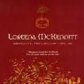 Loreena Mc Kennitt / Sampler Cd 9 - Full Catalogue 1985-1997