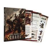 Codex Space Marines Du Chaos V6 Fran�ais de Phill Kelly