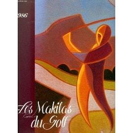 Occasion, Les Makilas Du Golf, 1986