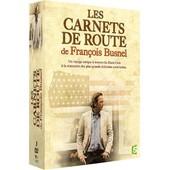 Les Carnets De Route De Fran�ois Busnel de Adrien Soland