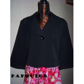 b65eace2e6e4 Vêtements amp  Page Rakuten D occasion Neuf Achat Femme 8 Kiabi Vente  EExwqr0P